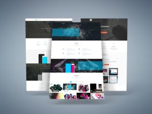 web design 123 ecom info